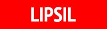LipSil dr n. med. Aleksandra Janicka
